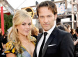 Anna Paquin: I'm Bisexual (VIDEO)