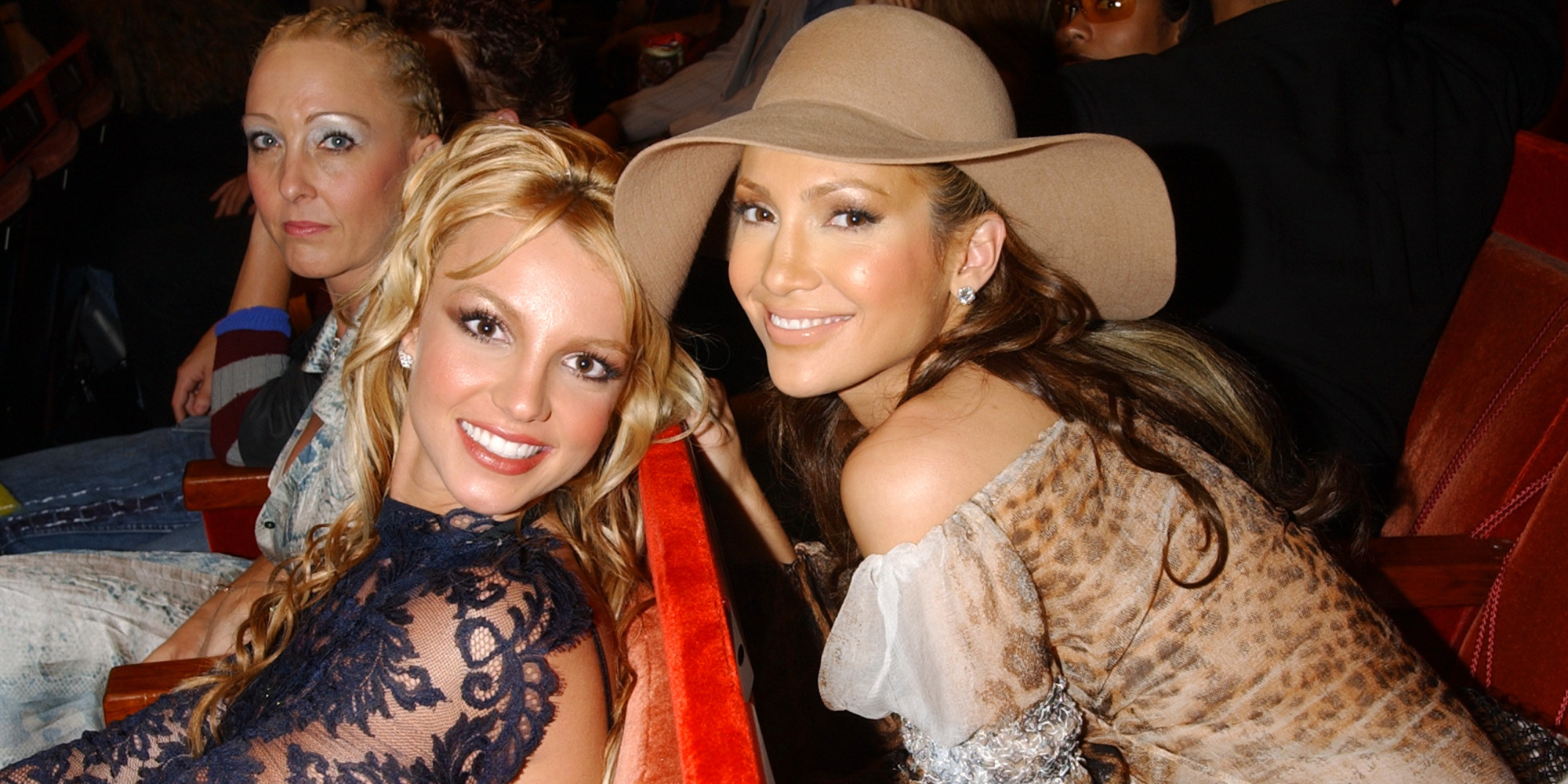 o-JENNIFER-LOPEZ-BRITNEY-SPEARS-facebook