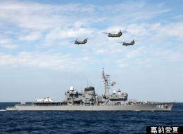 最新鋭の護衛艦からゆるキャラまで 「艦これ」に負けない「自衛隊これくしょん」