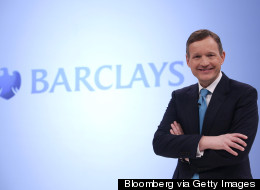 Could It Take A Decade For You To Trust Barclays Again?