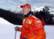 Michael Schumacher Awakens From Coma, Transferred To Rehabilitation Ward