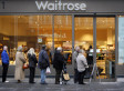 Waitrose Free Coffee Or Tea Scheme 'Draws Wrong Sort Of Shopper'