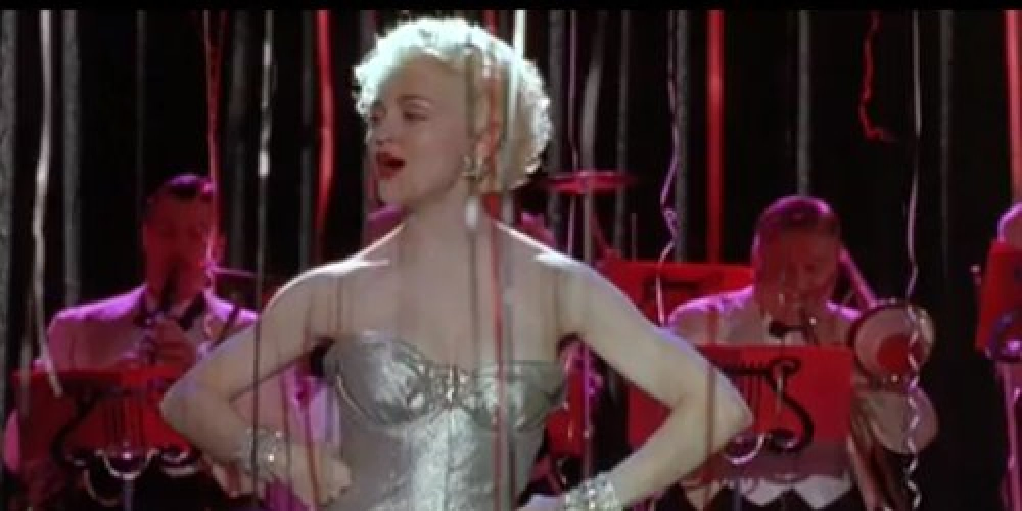 new years eve supercut helps ring in 2014 with all our