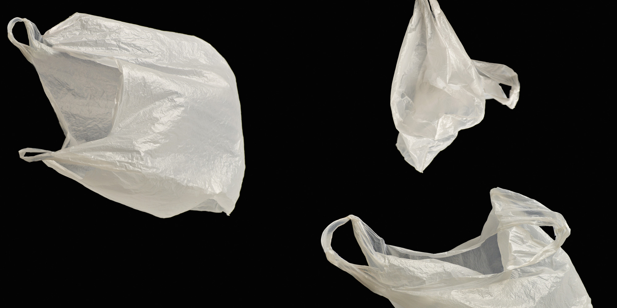 plastic bag 4 days ago  if it passes, anchorage would join nearly 20 alaska communities that no longer  allow plastic shopping bags, including palmer, wasilla and a.