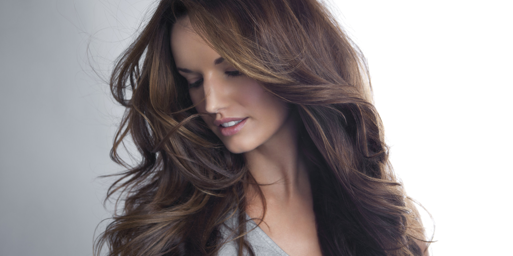 Hair Color Trends 2014 Women 2018 Images Pictures New Hair