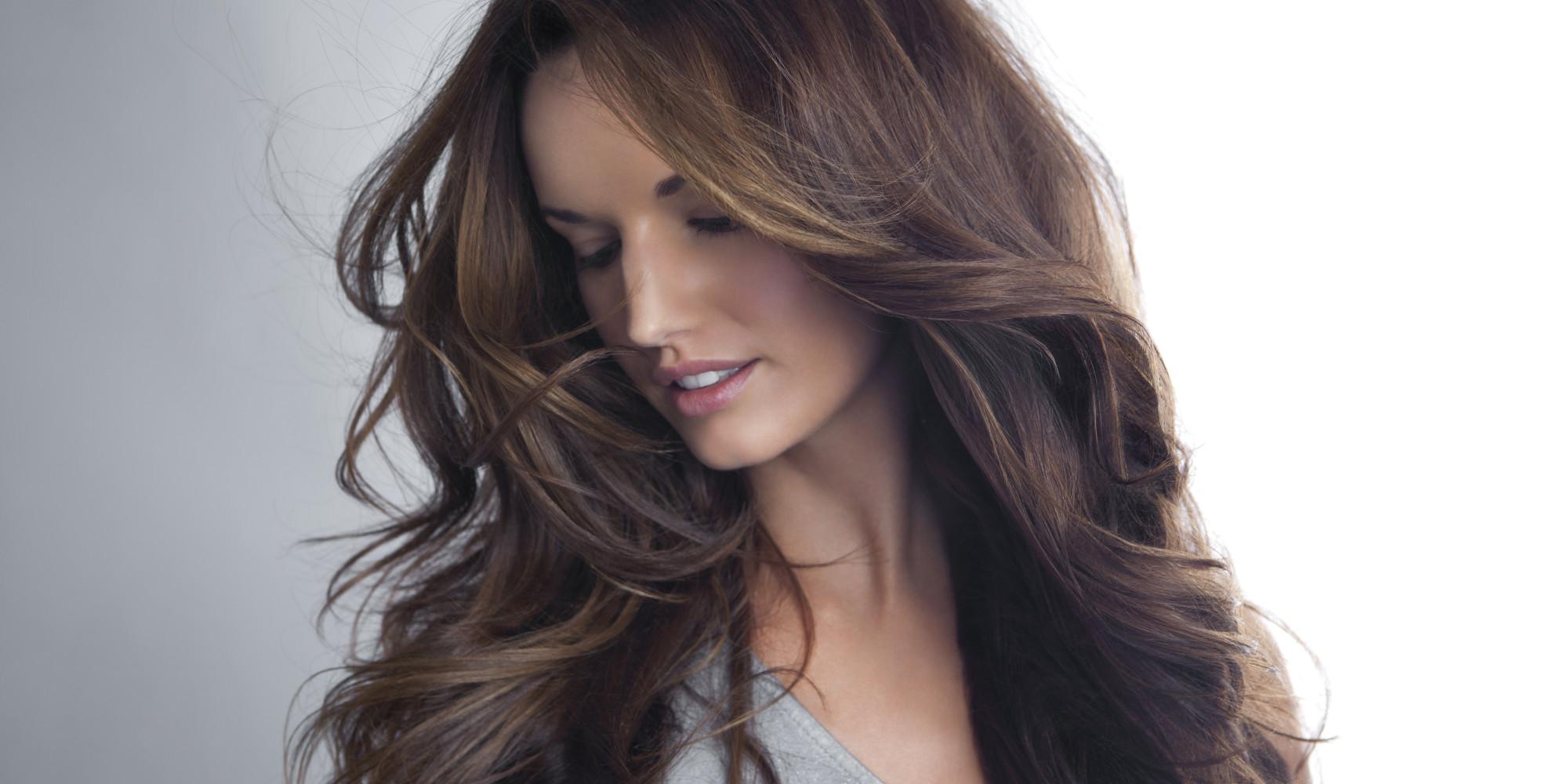 Swell 2014 Trends Hair Borbotta Com Short Hairstyles Gunalazisus