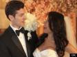 Inside Bethenny Frankel & Jason Hoppy's Wedding