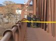 Woman Crushed To Death At Boston's Meridian Street Bridge