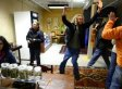 Colorado's First Day Of Legal Weed Going Pretty Hilariously (PHOTOS)