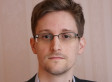 Edward Snowden Clemency: The New York Times, The Guardian Urge Obama To Help NSA Whistleblower