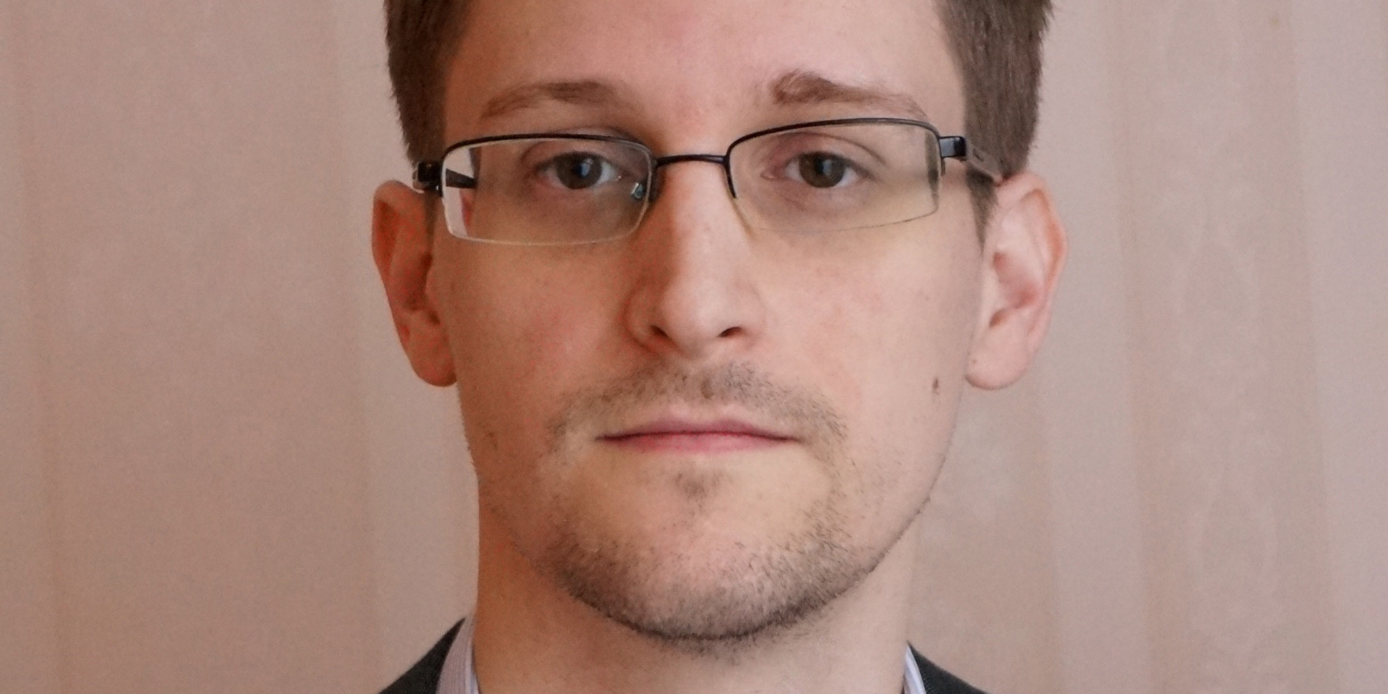Edward Snowden says Canadian spying has weakest oversight in Western world - o-EDWARD-SNOWDEN-facebook