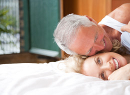 What Menopausal Women <em>Really</em> Think About During Sex