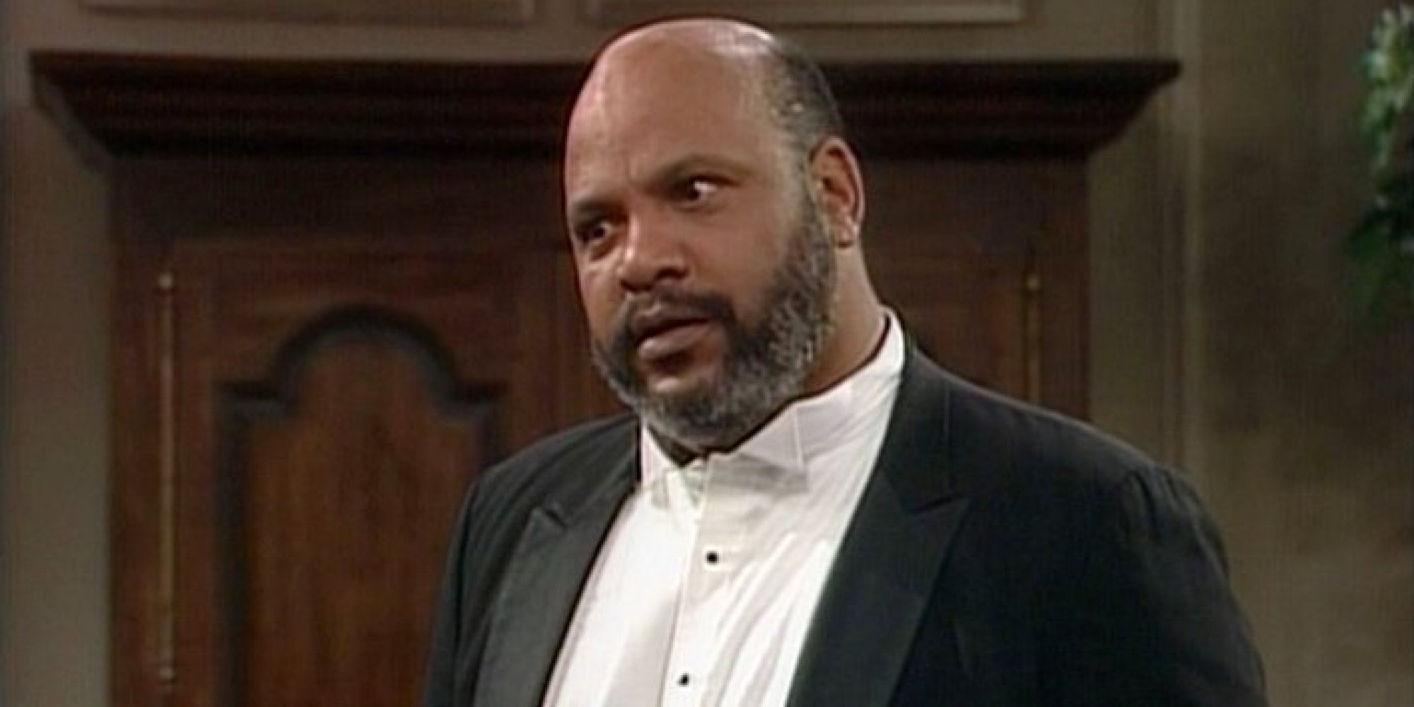 Uncle phil gay