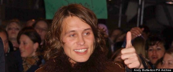 mark owen big brother