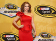 Alyssa Milano Responds To Jay Mohr's Post-Baby Fat-Shaming Jab In Classiest Way Possible
