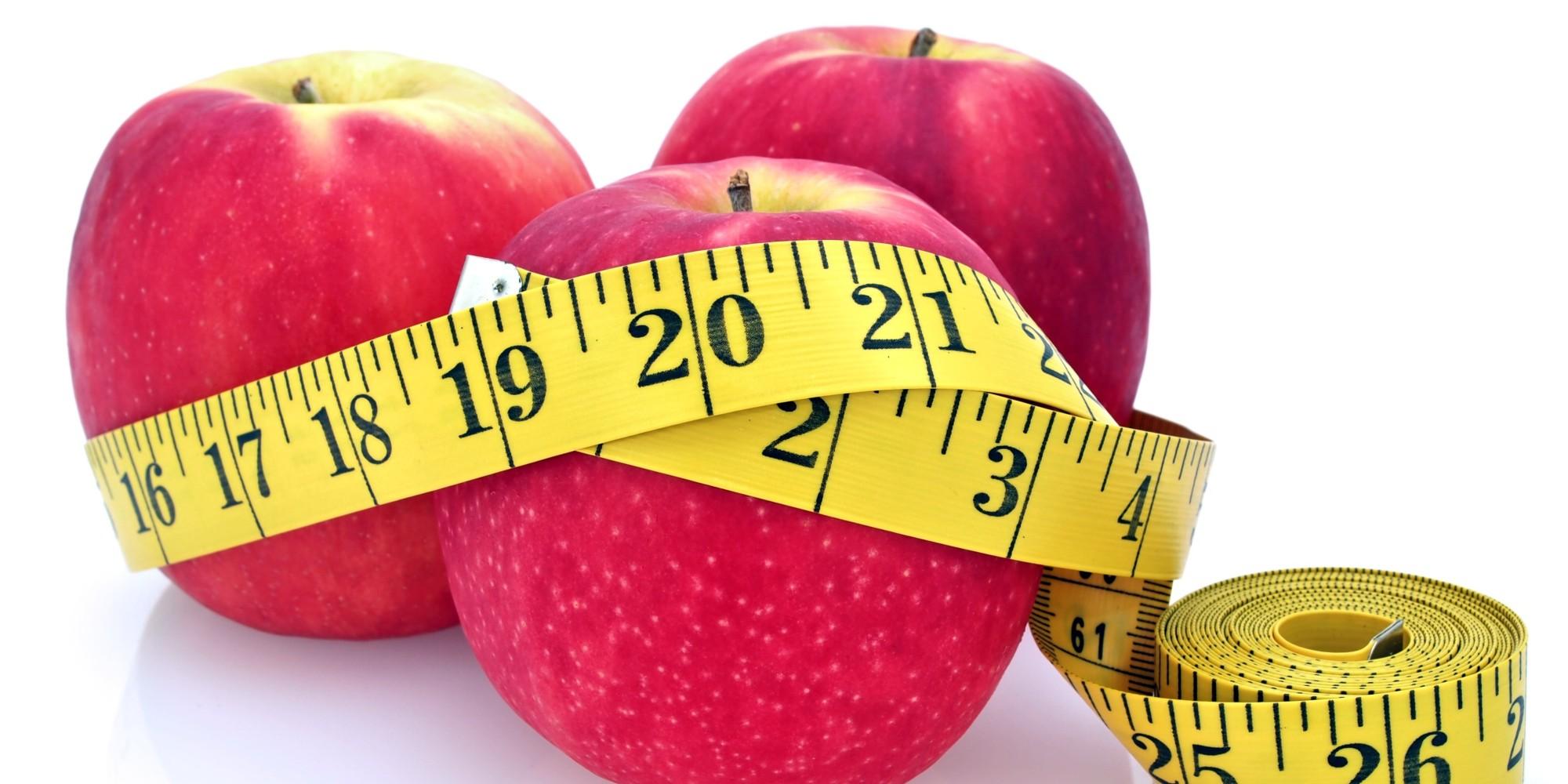 Cómo iniciar una dieta exitosa | HuffPost