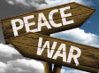 Womp! This Country Was Named The Greatest Threat To World Peace
