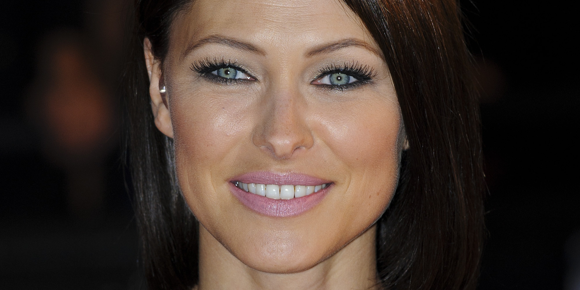 emma willis eyes ~ emma willis 9 facts in 90 seconds  huffpost uk