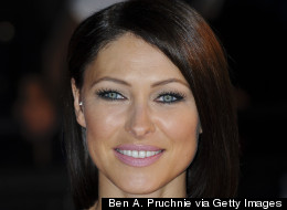 Emma Willis: 9 Facts In 90 Seconds