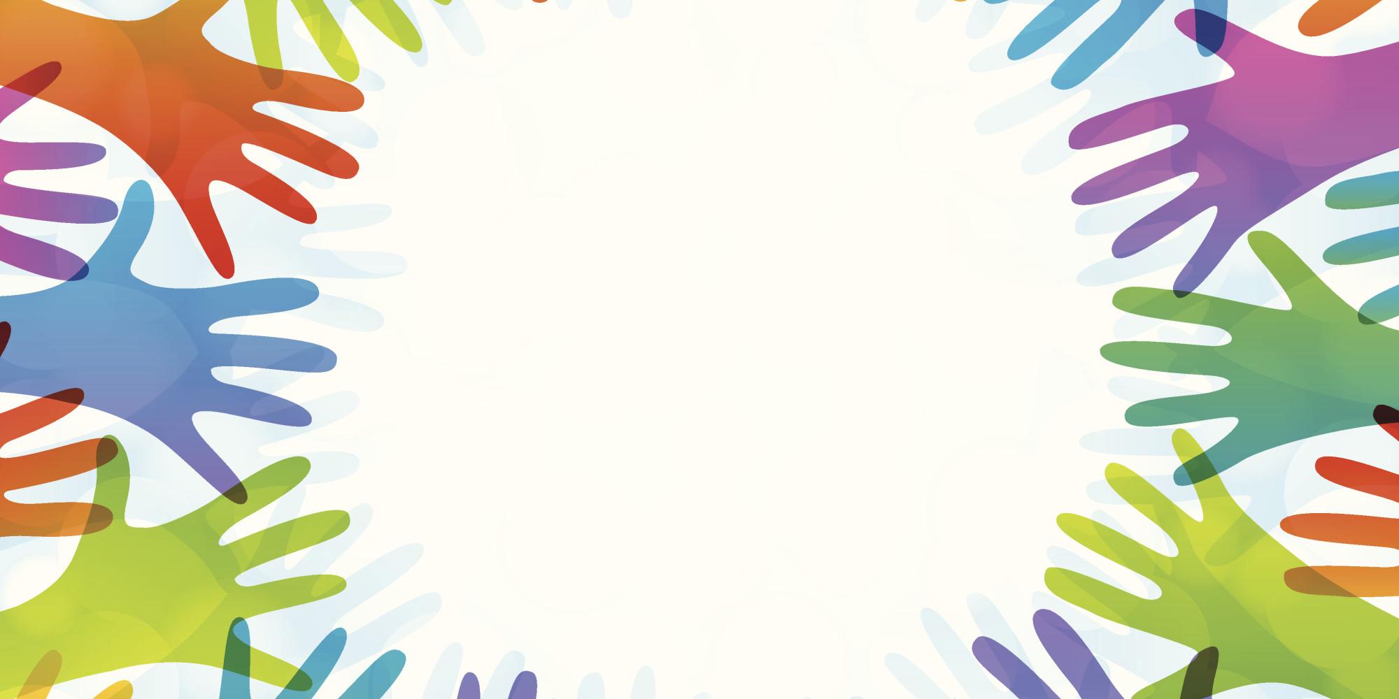 Volunteering 101: Listen and Learn | HuffPost UK