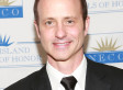 Brian Boitano On Coming Out As Gay: 'I Had To Go Past My Comfort Zone'