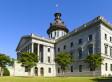 South Carolina Democrats Back School Prayer Bill