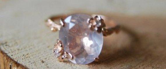 Wedding Rings Canada 28 Good Handmade engagement rings
