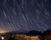Quadrantid Meteor Shower To