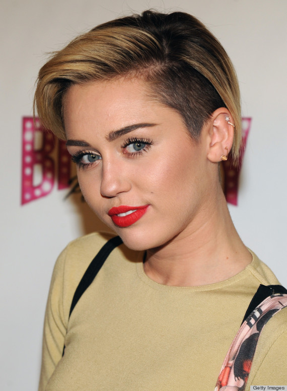 Celebrity Eyebrows Are Inspiring Us In This Weeks Best Worst