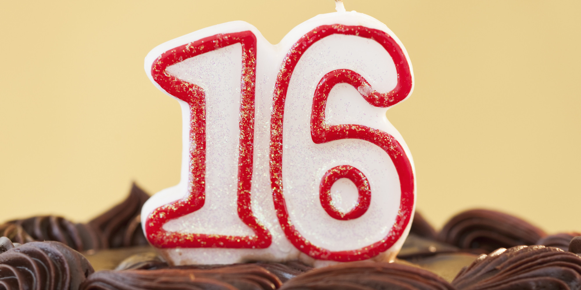 Birthday Ideas For Boy Turning 16 Image Inspiration of Cake and