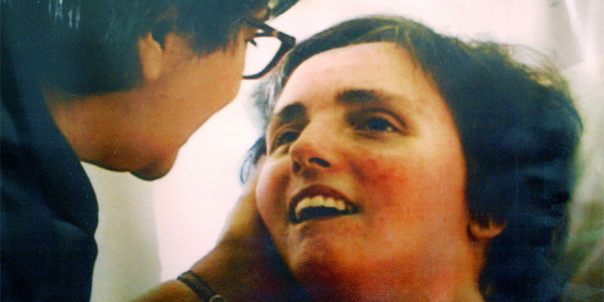 terri schaivo euthanasia or mercy killing Pro-lifers link euthanasia to the heartbreaking story of terri schiavo they would not oppose mercy killing in cases where the person actively.