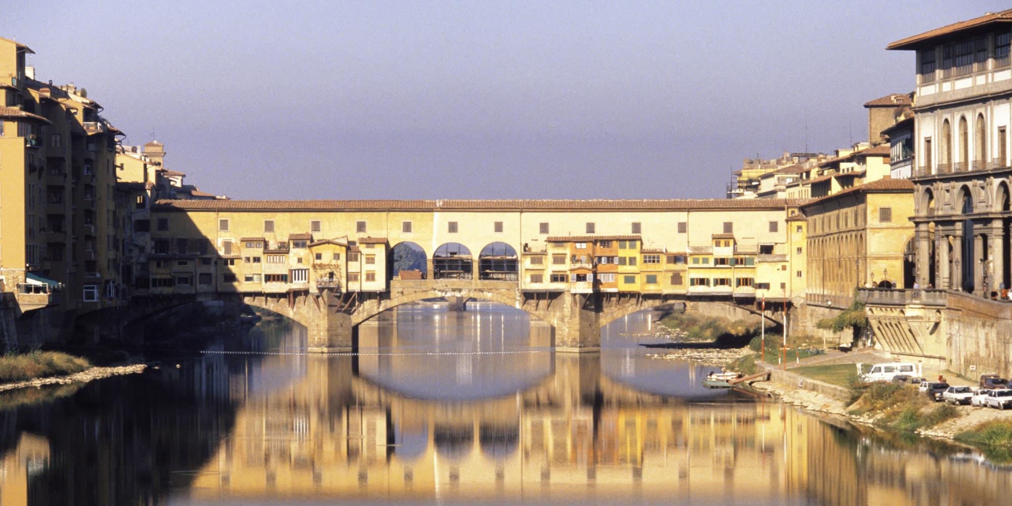 Permesso di soggiorno huffpost for Permesso di soggiorno italia