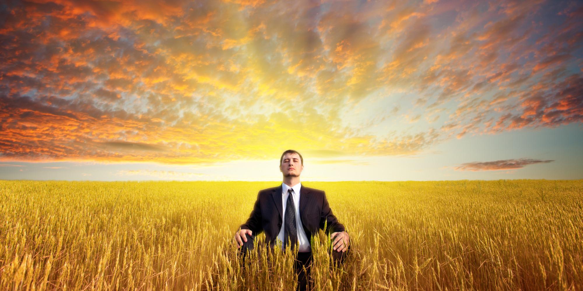 Megapost Mindfulness