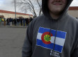 Do Not Bring Your Legal Weed To Wyoming, Says Wyoming Highway Patrol