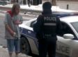 Video Shows Montreal Police Officer Threatening Panhandler