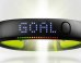 9 Best Fitness Gadgets 2014