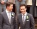 Coca-Cola Omits Gay Wedding