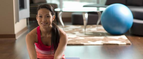 fitness v55 treadmill cruiser deluxe bh reviews