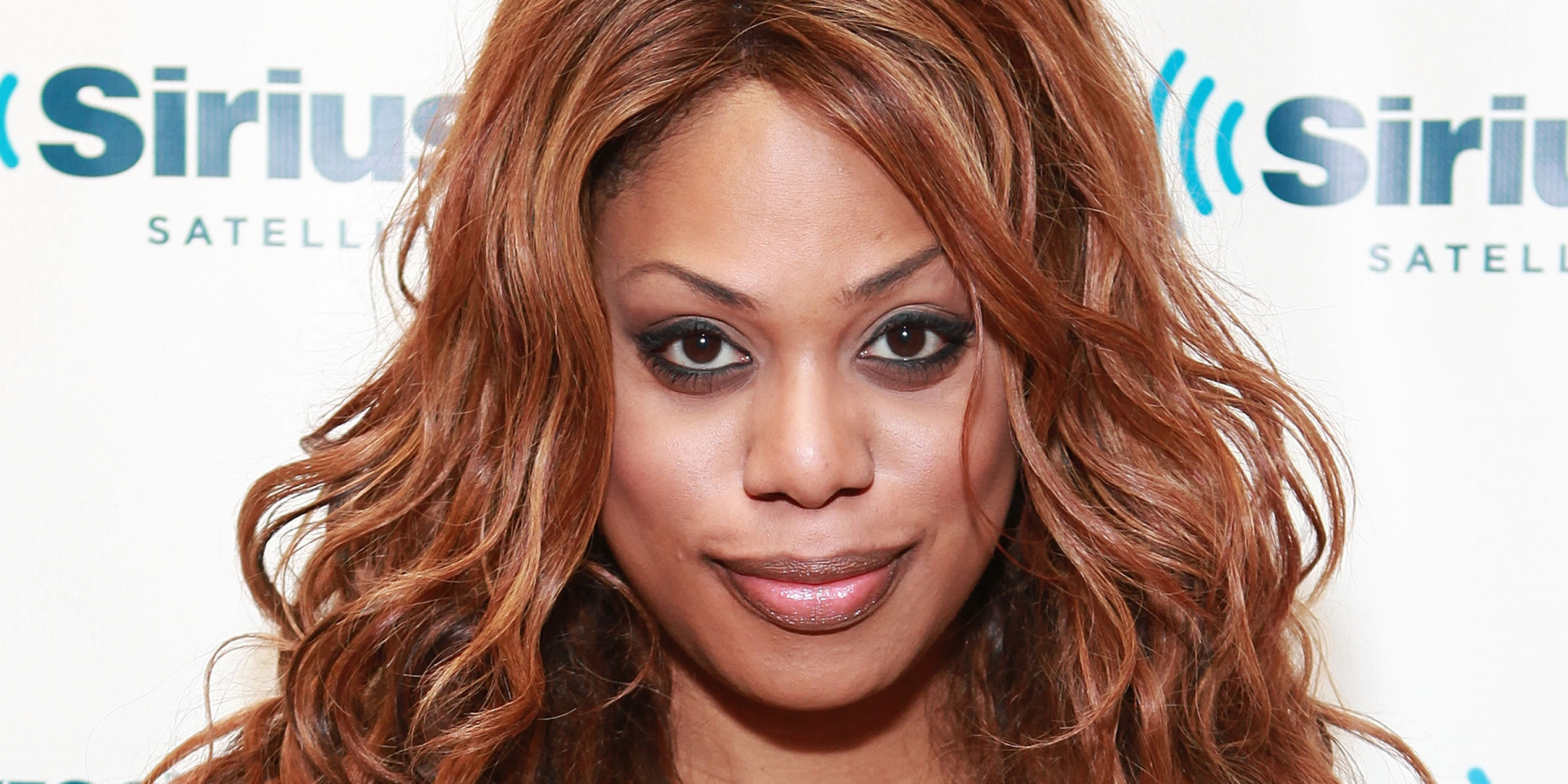 laverne cox brotherlaverne cox brother, laverne cox рост, laverne cox orange is the new black, laverne cox rocky horror, laverne cox wiki, laverne cox grammy, laverne cox weight loss, laverne cox horror, laverne cox imdb, laverne cox emmy, laverne cox hawtcelebs, laverne cox time magazine, laverne cox vs. samira wiley, laverne cox interview, laverne cox insta, laverne cox james corden, laverne cox metallica, laverne cox twitter, laverne cox instagram, laverne cox net worth