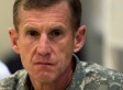 General McChrystal Relieved Of Command: Obama Takes General Off Top Afghan Post