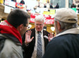 Glenn Grothman, Wisconsin GOP Senator, Fights For A Seven-Day Workweek