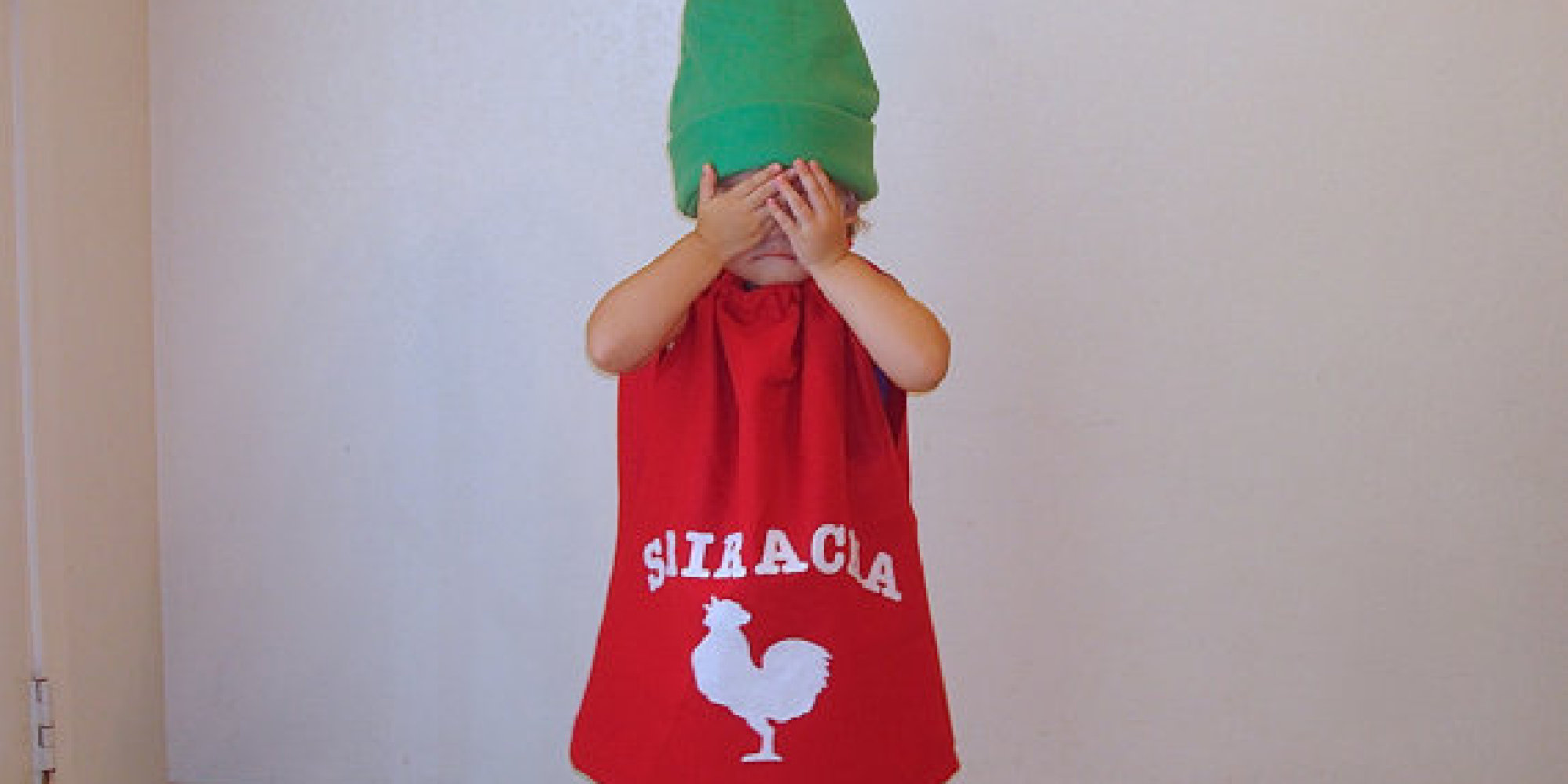 Holy Cow, Sriracha, Etsy Really Loves You (PHOTOS)