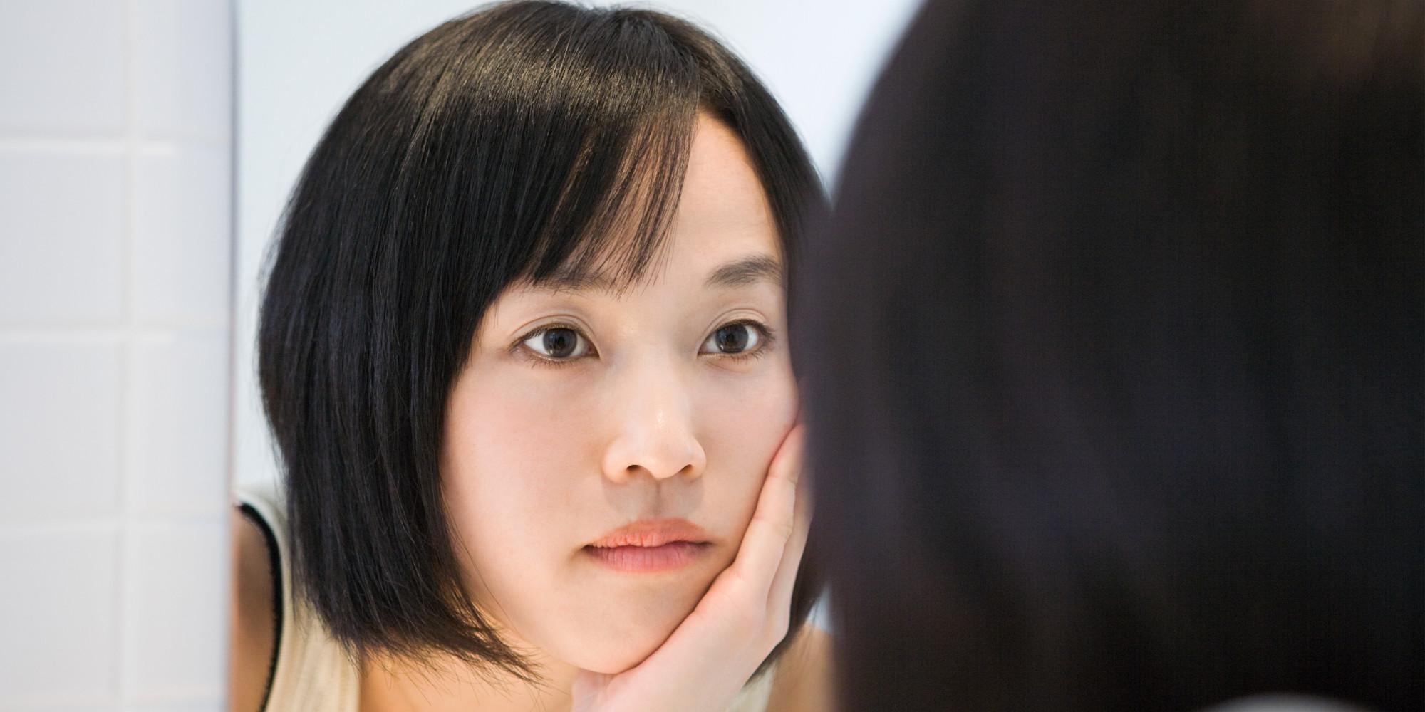 Asian Women In Business Sometimes 12
