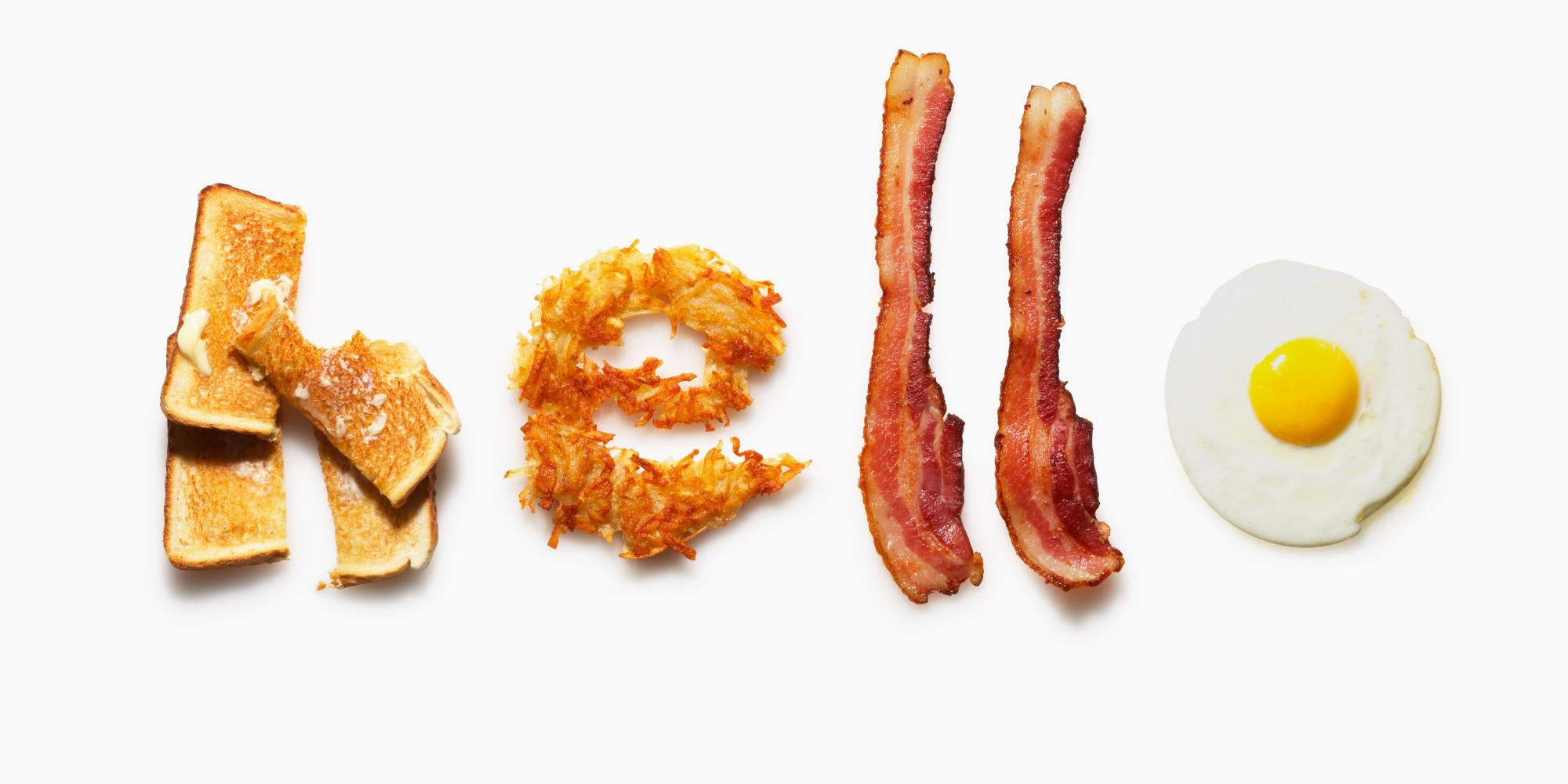 Hash Browns Vs Home Fries The Breakfast Potato Battle
