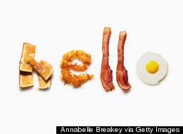 Hash Browns vs. Home Fries: Breakfast Potato Battle Royal