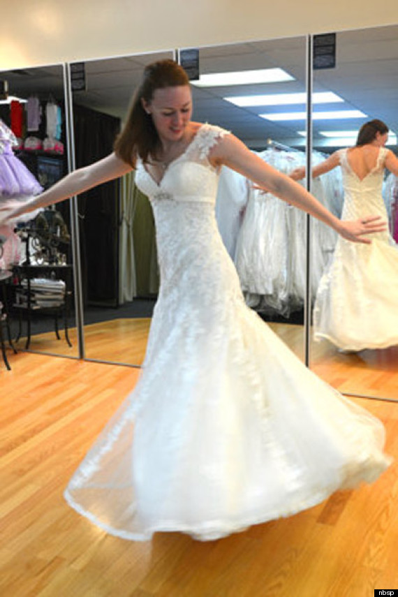 photo 6 bridal guide