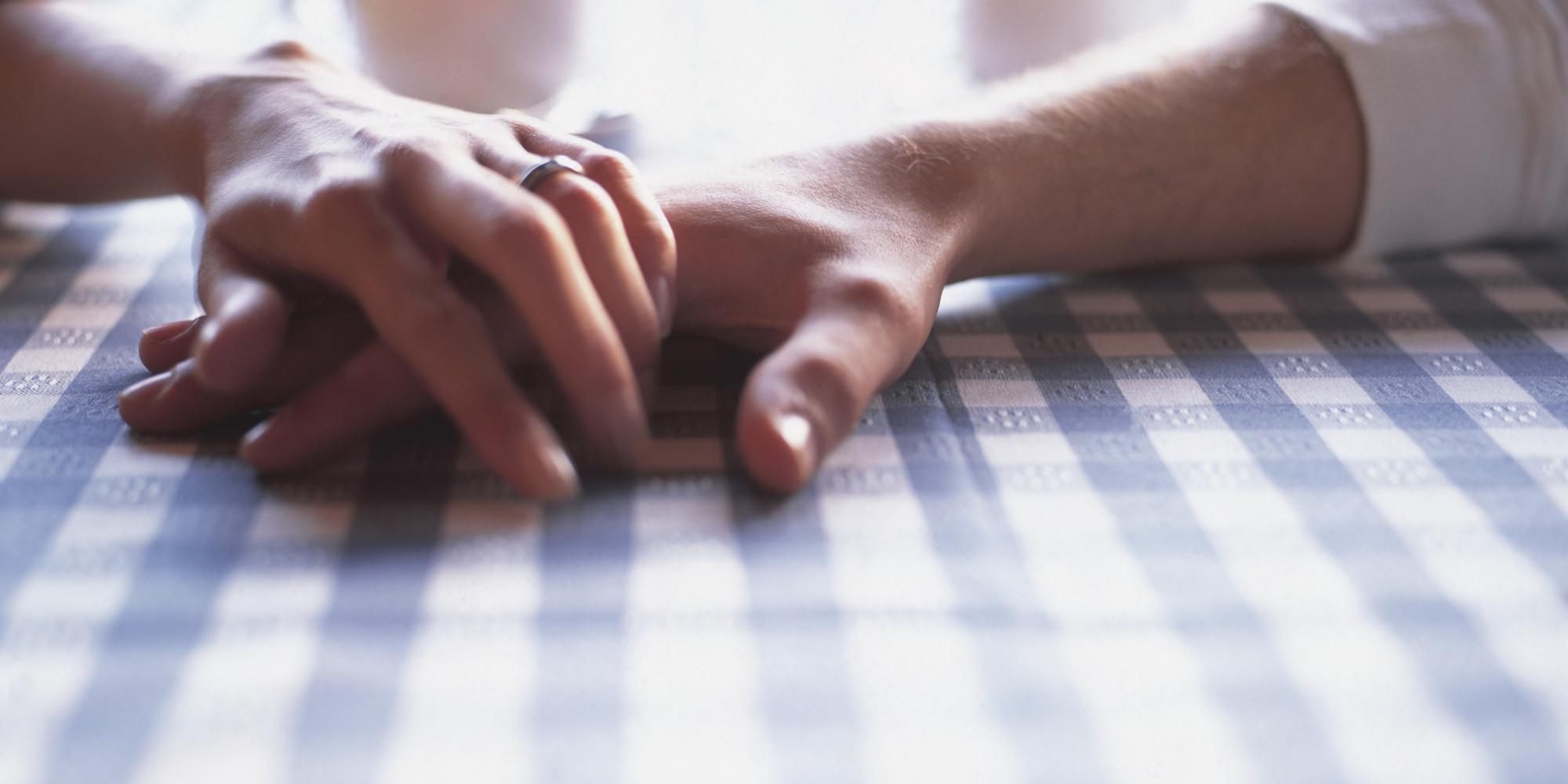 way to improve gay sex