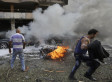 Majid al-Majid, Senior Al Qaeda Figure, Dies In Custody In Lebanon