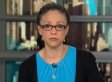 Melissa Harris-Perry Tears Up: 'I Apologize To The Romney Family'