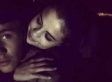 Justin Bieber Shares Photo Of Selena Gomez, Basically Proving They're Back Together
